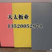 北京硅酸钙板,砂光硅酸钙板,喷涂硅酸钙板图片