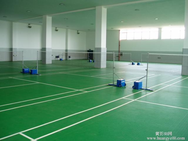 承建南京塑胶幼儿园操场划线多少钱商家