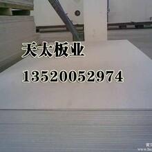 保温硅酸钙板,隔断吊顶硅酸钙板,装饰硅酸钙板图片