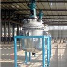 低温液体储罐回收上海发电机回收苏州变压器回收昆山二手电线电缆回收