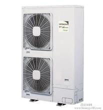 日立中央空调保养/安徽中央空调销售