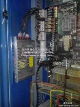 电梯-快速电梯控制板维修