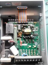 普传变频器维修