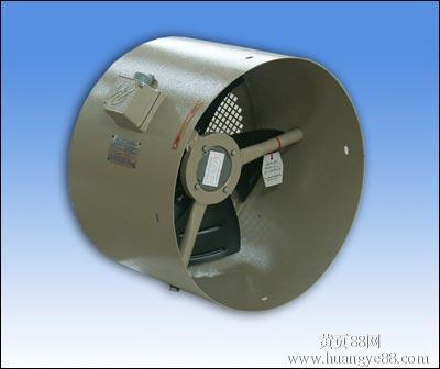 批发电机风叶风罩接线板碳刷刷架配件