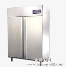 甬春厨房冷柜规格厨房冷柜型号厨房冷柜价格