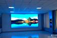 庆阳LED显示屏兰州LED显示屏甘肃全彩大屏幕天水LED显示屏首选陕西高科