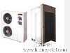约克空调YDCCHWCKYDOH智旋系列数码涡旋多联机销售设计安装售后等
