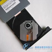 包邮全新原装联想Z580笔记本光驱顶级6X蓝光康宝BD-ROM/BC-5550H图片
