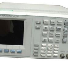 信号发生器, 网络分析仪,综和测试仪,频谱分析仪图片