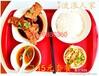 内蒙古满洲里流浪人家排骨米饭加盟加盟费条件电话排骨米饭加盟总部