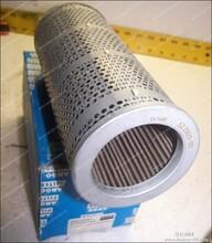 PARKER派克932618Q过滤器液压回油滤芯进口批发