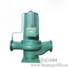 供应北京屏蔽泵销售屏蔽泵保养屏蔽泵一级代理图片