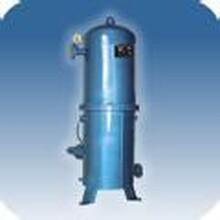 供应北京屏蔽泵维修屏蔽泵保养屏蔽泵销售安装图片
