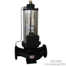 供应屏蔽泵销售屏蔽泵安装维修屏蔽泵选型报价图片