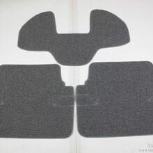 供应汽车内饰用品考乐奥迪Q5汽车脚垫