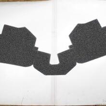 正品考乐汽车用品奥迪A1两门系丝圈汽车脚垫