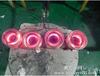 农机配件焊接锻造设备cf加热炉锻造炉