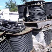 聊城回收电缆聊城回收废电缆