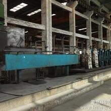 现货273二手焊管机组9成新配置高配套齐