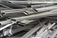 本溪高价回收废铜,废铝,废钢,费变压器