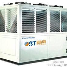 格美GM-120H空气能泳池热泵热水器提供OEM代工图片