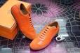 大牌奢侈品鞋LV香奈儿普拉达爱玛仕等货源批发厂家直发