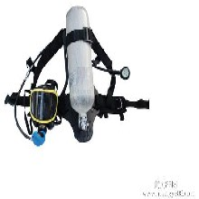 空气充气泵,压缩空气充气泵