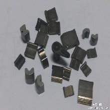 宁波伟邦粉末冶金有限公司销售粉末冶金手动工具配件
