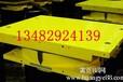 双向ZZ4滑动绞支座性价比高/钢连廊滑动支座卓越品质