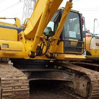 二手挖掘机小松360 -二手挖掘机