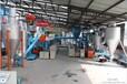 北京木炭机价格新型木炭机求购新型木炭机