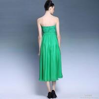 礼服,小礼服图片