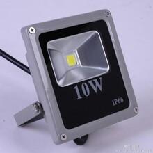 恒智达LED泛光灯专业供应商