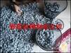 橡胶包边柴油机滤网汽车橡胶包边机油泵滤网精密帽式滤网