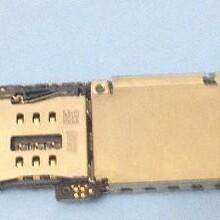 高价求购iphoneX喇叭,主板,液晶屏图片