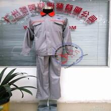 广州工程服,中铁大桥局建筑工装,广州建筑工地装,劳保服