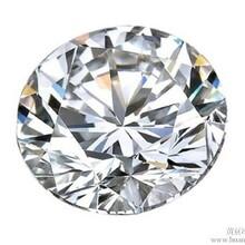 东莞回收克拉钻石 名贵手表等奢侈品图片