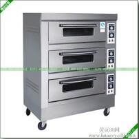 烤月饼设备,味月饼烤箱,月饼烤箱图片