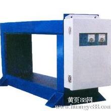 GJT-2F系列金屬探測儀/輸送帶金屬探測儀/電磁金屬探測儀圖片