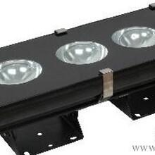 供应LED投光灯LED投射灯100W120W150W200W大功率