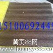 漳州厂家生产优质电梯井吸音板规格图片