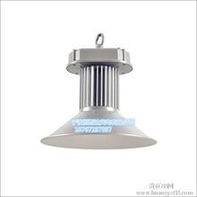 恒智达光电-LED工矿灯供应商