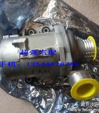 【宝马520/523/525/528/530/535电子水泵_宝马 535 电子水泵报价|图高清图片