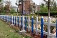 齐齐哈尔厂房围栏齐齐哈尔建筑护栏厂家齐齐哈尔塑料草坪护栏齐齐哈尔花坛围栏