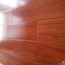塑胶地板-塑胶地板厂家-塑胶地板价格