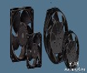 ECIA双极抑制电路ECIA三极抑制电路ECIA桥式整流器ECIA单向整流器ECIA高频过滤器VFECIA三相二极管块ECIA室内照明器图片