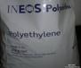 优质3M胶水北京厌氧胶HP54价格质量特价3M胶带优质3M胶水