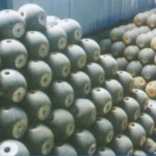 具有口碑的螺栓球厂家直销_螺栓球生产制造商图片