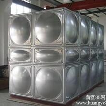南阳不锈钢水箱,南阳不锈钢水箱不锈钢水箱