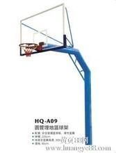 台球桌,篮球架